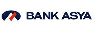 Bank Asya Müşteri Hizmetleri