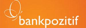 Bank Pozitif müşteri hizmetleri