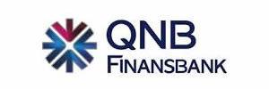 finansbank müşteri hizmetleri