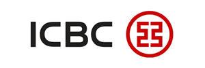Icbc müşteri hizmetleri