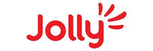 Jolly Tur Müşteri Hizmetleri