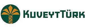 Kuveyt Türk müşteri hizmetleri