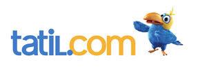 Tatil.com Müşteri Hizmetleri