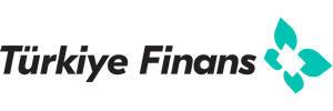 Türkiye Finans katılım Bankası Müşteri Hizmetleri