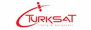 türksat müşteri hizmetleri