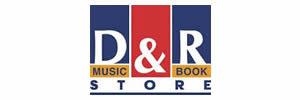 D&R müşteri hizmetleri