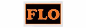 flo müşteri hizmetleri