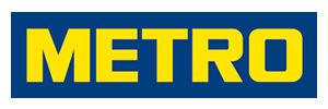 Metro Toptancı Marketi Müşteri Hizmetleri
