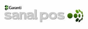 garanti pos destek hattı