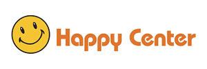 Happy center müşteri hizmetleri
