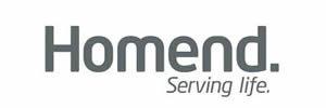 homend müşteri hizmetleri