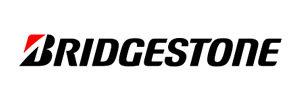 Bridgestone Müşteri Hizmetleri