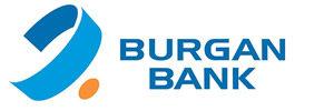 Burgan Bank müşteri hizmetleri
