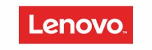 Lenovo müşteri hizmetleri