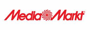 media markt müşteri hizmetleri