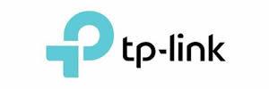 tp-link müşteri hizmetleri