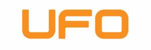 ufo müşteri hizmetleri