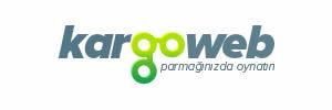 kargoweb müşteri hizmetleri