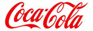 coca cola müşteri hizmetleri