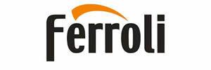 ferroli müşteri hizmetleri