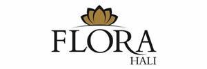 Flora halı müşteri hizmetleri