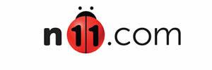 n11 müşteri hizmetleri