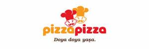 pizza pizza sipariş hattı