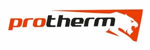 protherm müşteri hizmetleri