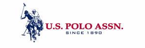 us polo assn müşteri hizmetleri