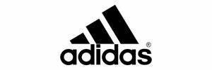 Adidas müşteri hizmetleri