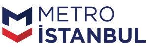 İstanbul Metro Müşteri Hizmetleri