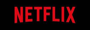 Netflix Müşteri Hizmetleri